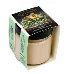 Krema za telo GRANATNO JABOLKO (200 ml)