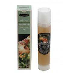 Serum za obraz GRANATNO JABOLKO (50 ml)
