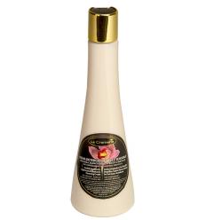 Čistilno mleko ORHIDEJA (200 ml)