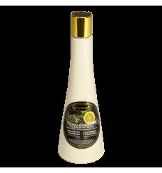 Čistilno mleko KARNOZOLNA KISLINA in LIMONA (250 ml)