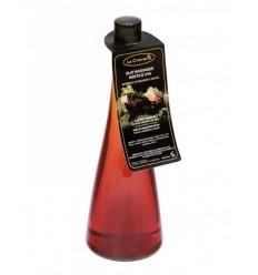 Naravno masažno olje GROZDNO VINO