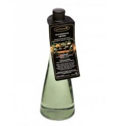 Naravno masažno olje TIBETANTSKO (500 ml)