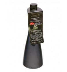 Naravno masažno olje ŠVEDSKO (500 ml)