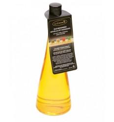 Naravno masažno olje ANTICELULIT (500 ml)