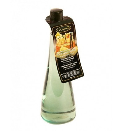 Olje za telo BETAKAROTEN in KUMARICE (150 ml)
