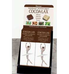 COCOA LAX 84 g