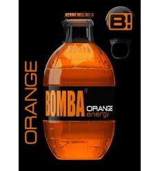 BOMBA ORANGE