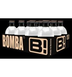 PAKET BOMBA COCONUTS 12X250 ML