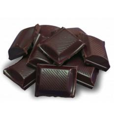 Črno milo ČOKOLADA (500 ml)