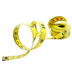 Piling za telo ANTICELULIT* ( 5 kg)