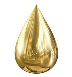 Naravno masažno olje ZLATO (5L)