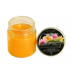 Masažna sveča LOMI LOMI (200 ml)