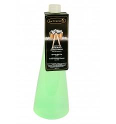 Tekočina za body wrapping HLADILNI UČINEK (1000 ml)
