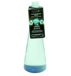Tekočina za body wrapping TERMAL (1000 ml)