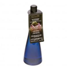 Naravno masažno olje SIVKA
