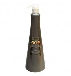 Žametno blato HAMMAM z arganovim oljem