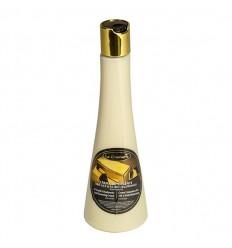 Čistilno mleko 24 K ZLATO in HIALURONSKA KISLINA