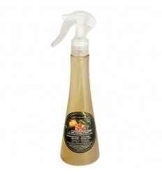 Čistilni tonik GRANATNO JABOLKO in KIVI (400 ml)