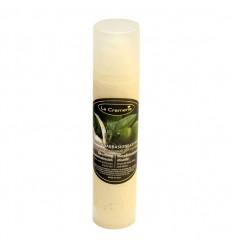 MIKROABRAZIJA za galjenje z MANNO (100 ml)