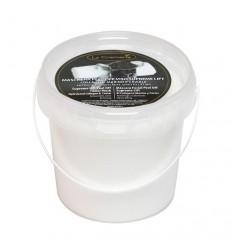 Peel off maska SUPERLIFT, KAVIAR in MORSKI KOLAGEN (500 ml)