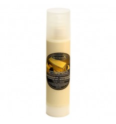Masažna krema za obraz 24K ZLATO in HIALURONSKA KISLINA (200 ml)