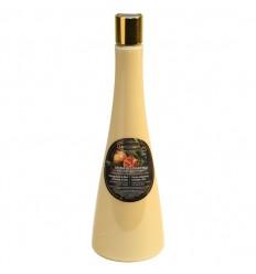 Čistilno mleko GRANATNO JABOLKO (200 ml)
