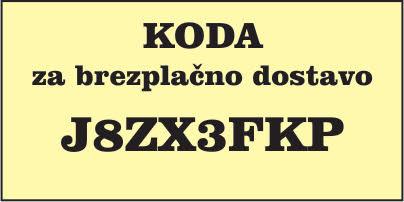0265c450527ddc34c5c7e250bb801485.jpg
