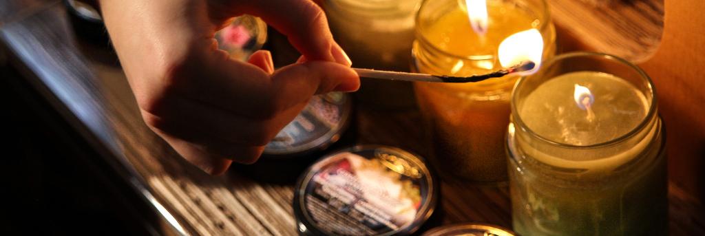 candele-massaggio-la-cremerie.jpg